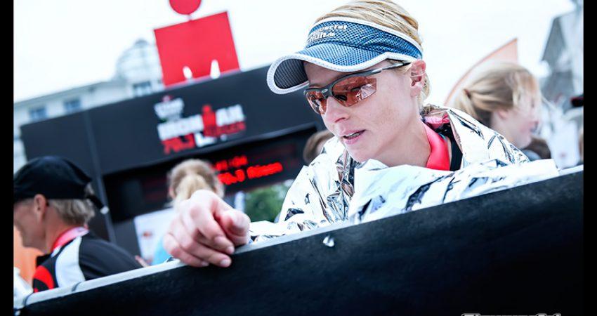 70.3 Ironman auf Rügen: mein letzter Triathlon dieser Saison (Preview)