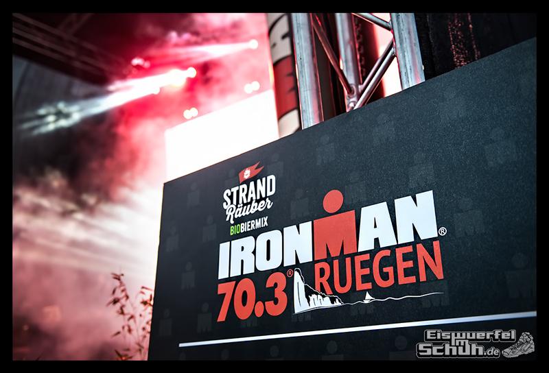 EISWUERFELIMSCHUH – IronMan 70 3 Ruegen Germany 2015 Preview (49)