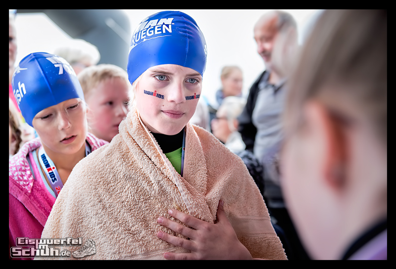 EISWUERFELIMSCHUH – IronMan 70 3 Ruegen Germany 2015 Preview (5)