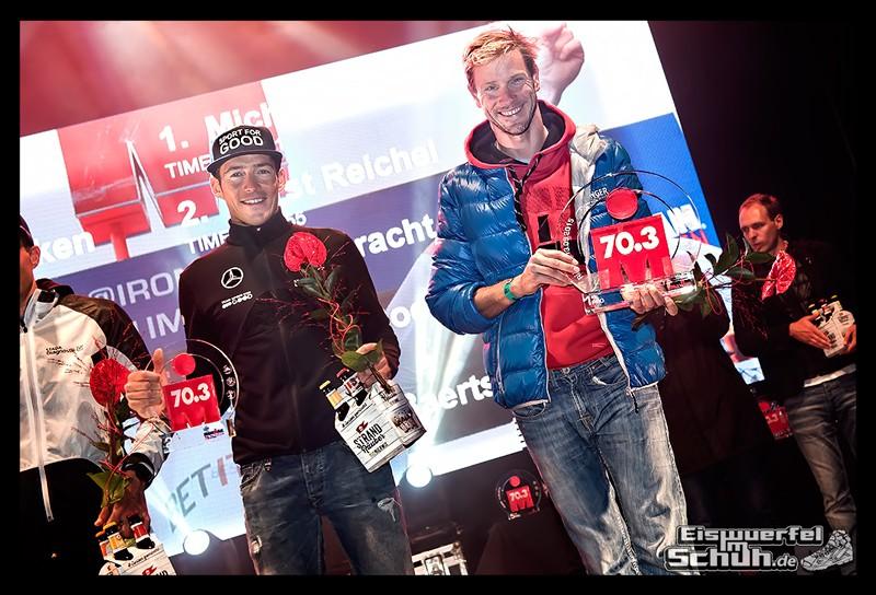 EISWUERFELIMSCHUH – IronMan 70 3 Ruegen Germany 2015 Preview (55)