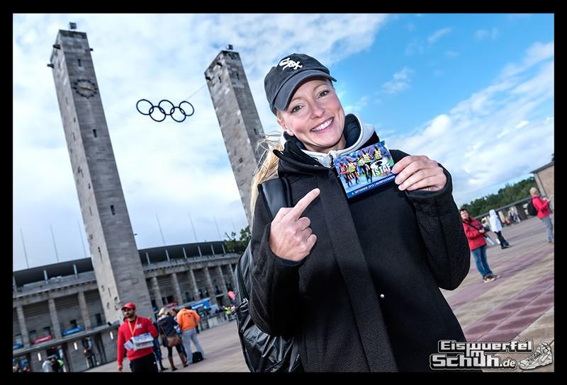 EISWUERFELIMSCHUH – ISTAF 2015 Berlin Leichtathletik (1)