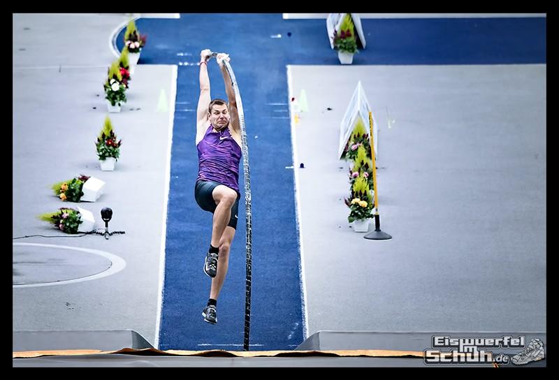 EISWUERFELIMSCHUH – ISTAF 2015 Berlin Leichtathletik (11)