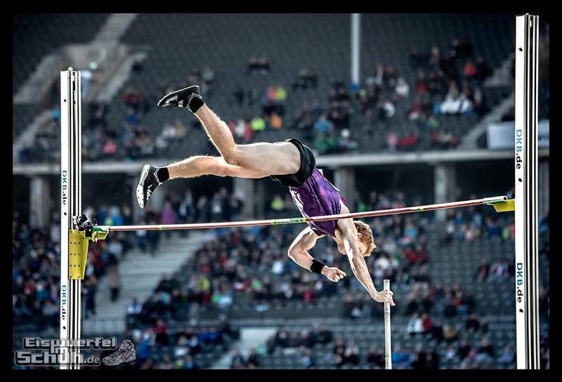 EISWUERFELIMSCHUH – ISTAF 2015 Berlin Leichtathletik (12)
