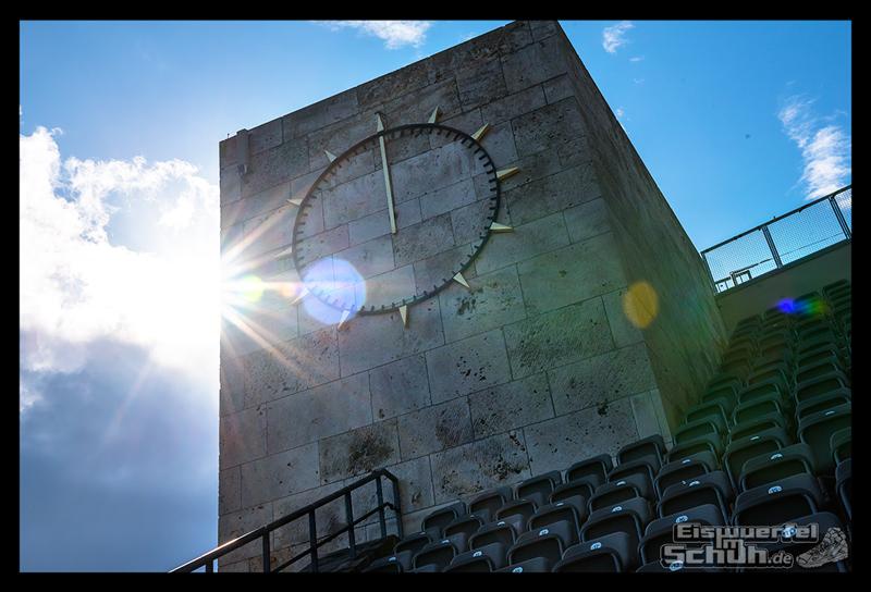 EISWUERFELIMSCHUH – ISTAF 2015 Berlin Leichtathletik (15)