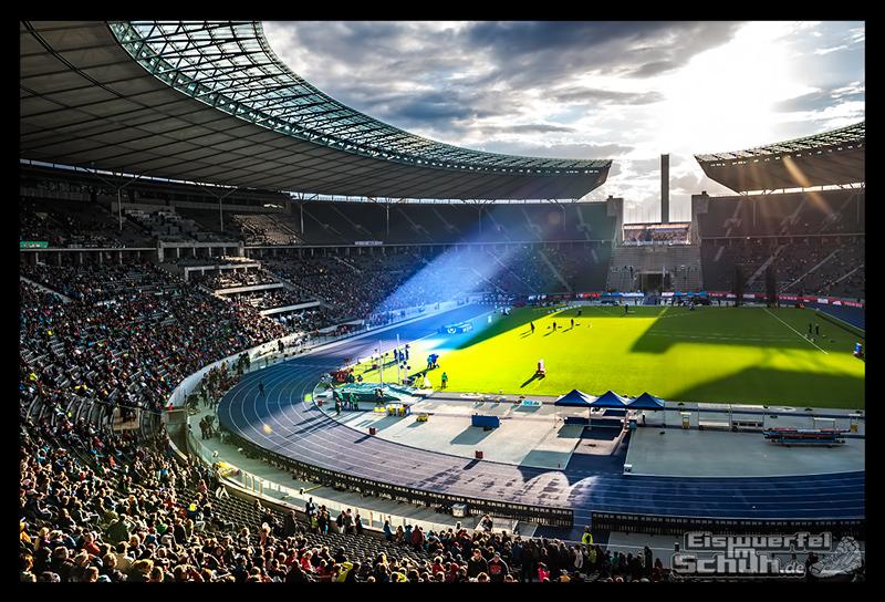 EISWUERFELIMSCHUH – ISTAF 2015 Berlin Leichtathletik (16)