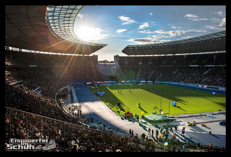 EISWUERFELIMSCHUH – ISTAF 2015 Berlin Leichtathletik (17)