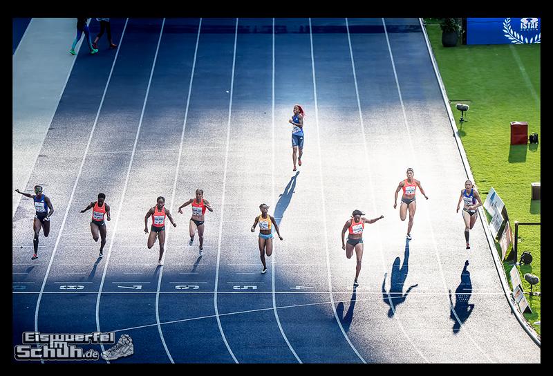 EISWUERFELIMSCHUH – ISTAF 2015 Berlin Leichtathletik (18)