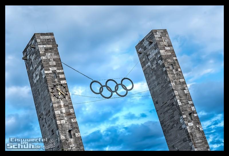 EISWUERFELIMSCHUH – ISTAF 2015 Berlin Leichtathletik (2)