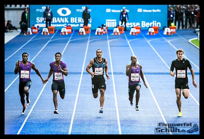 EISWUERFELIMSCHUH – ISTAF 2015 Berlin Leichtathletik (20)