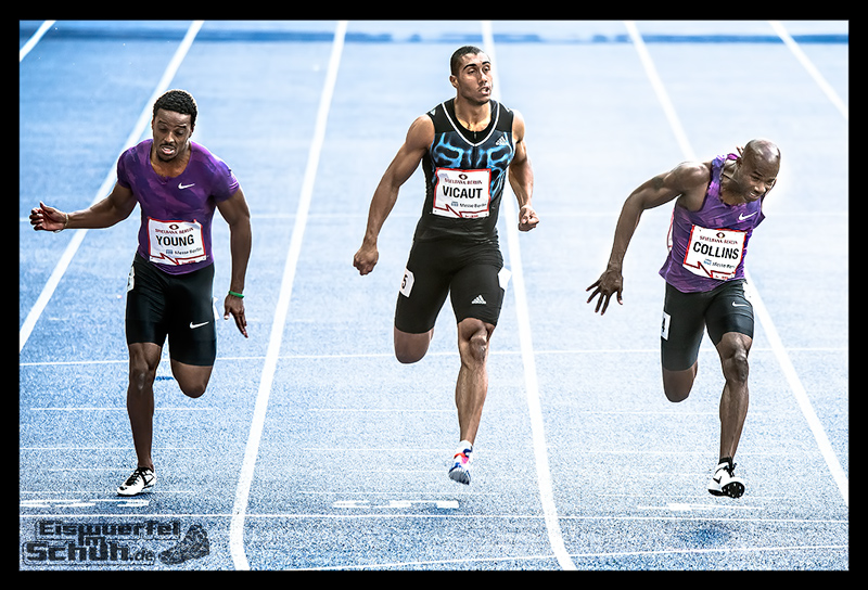EISWUERFELIMSCHUH – ISTAF 2015 Berlin Leichtathletik (21)