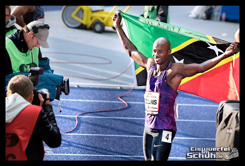 EISWUERFELIMSCHUH – ISTAF 2015 Berlin Leichtathletik (22)