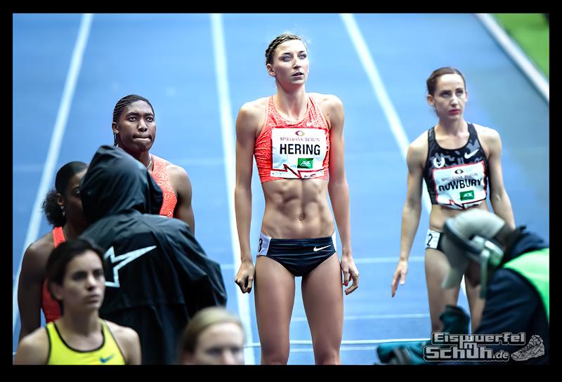 EISWUERFELIMSCHUH – ISTAF 2015 Berlin Leichtathletik (23)