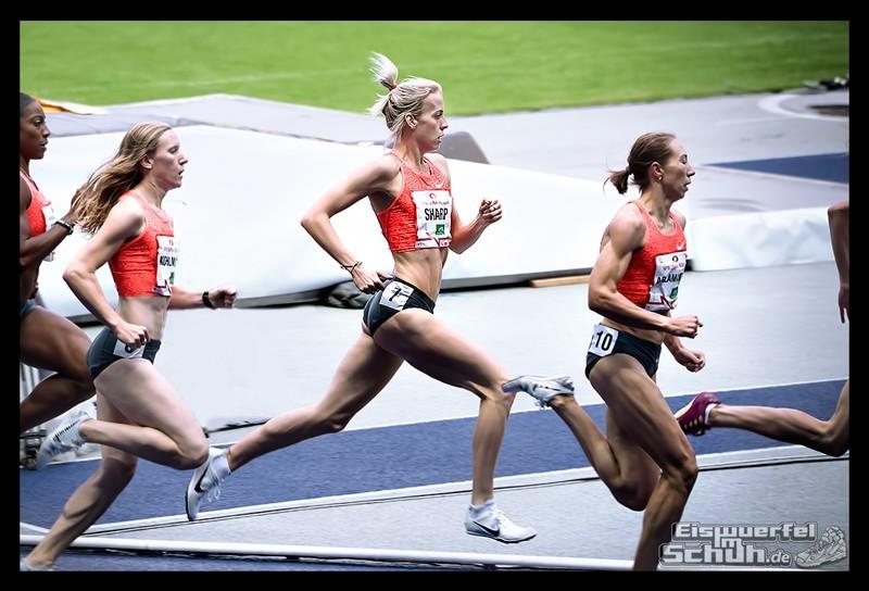 EISWUERFELIMSCHUH – ISTAF 2015 Berlin Leichtathletik (25)