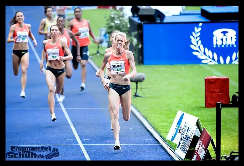 EISWUERFELIMSCHUH – ISTAF 2015 Berlin Leichtathletik (26)