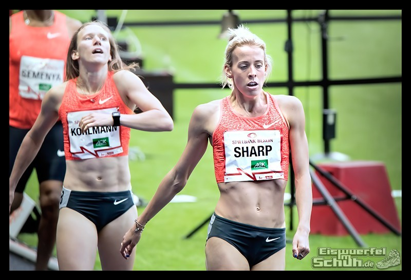 EISWUERFELIMSCHUH – ISTAF 2015 Berlin Leichtathletik (27)