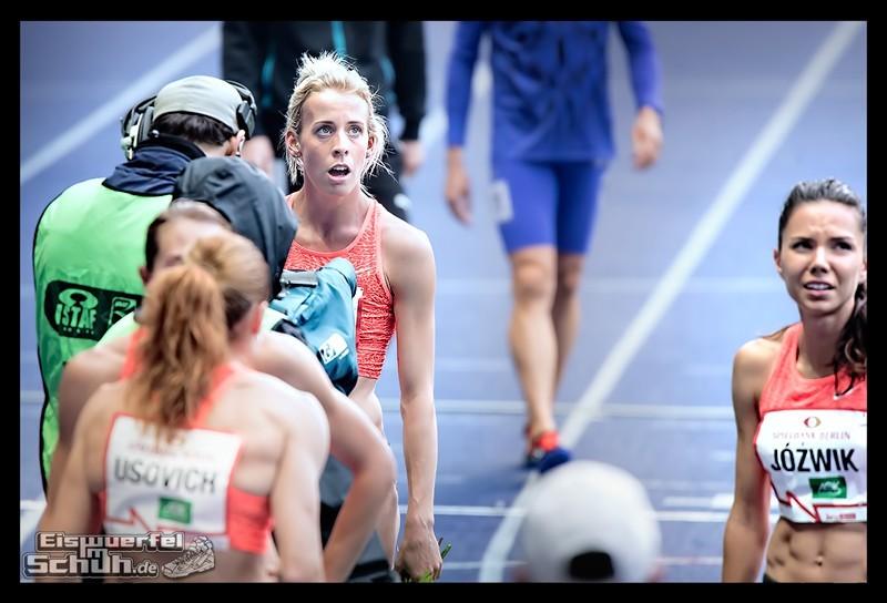 EISWUERFELIMSCHUH – ISTAF 2015 Berlin Leichtathletik (29)