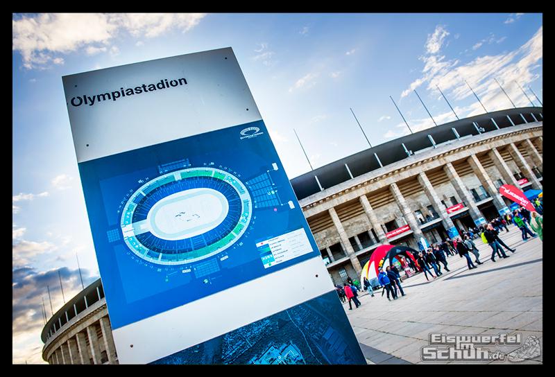 EISWUERFELIMSCHUH – ISTAF 2015 Berlin Leichtathletik (3)