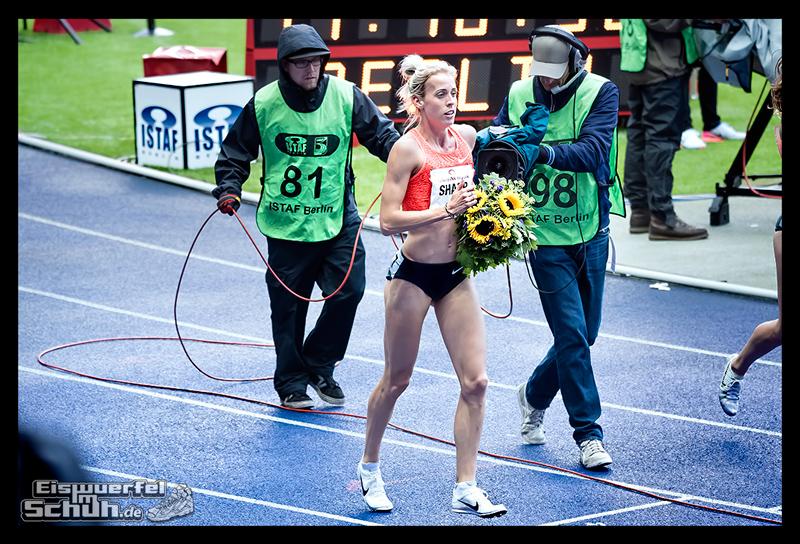 EISWUERFELIMSCHUH – ISTAF 2015 Berlin Leichtathletik (30)