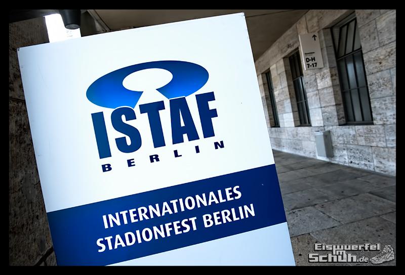 EISWUERFELIMSCHUH – ISTAF 2015 Berlin Leichtathletik (4)