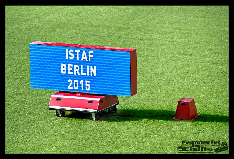 EISWUERFELIMSCHUH – ISTAF 2015 Berlin Leichtathletik (5)