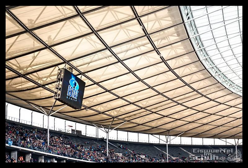 EISWUERFELIMSCHUH – ISTAF 2015 Berlin Leichtathletik (6)