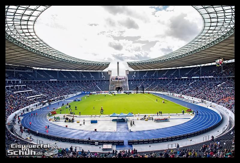EISWUERFELIMSCHUH – ISTAF 2015 Berlin Leichtathletik (7)