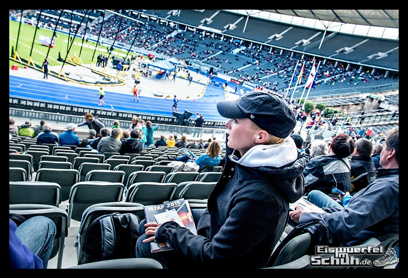 EISWUERFELIMSCHUH – ISTAF 2015 Berlin Leichtathletik (8)