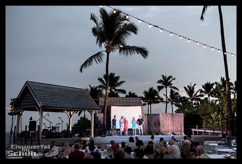 EISWUERFELIMSCHUH – Athletentreffen Autogramme Helden von Hawaii Ironman 2015 02