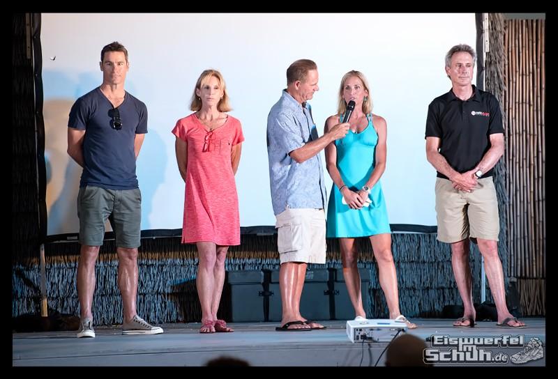 EISWUERFELIMSCHUH – Athletentreffen Autogramme Helden von Hawaii Ironman 2015 05
