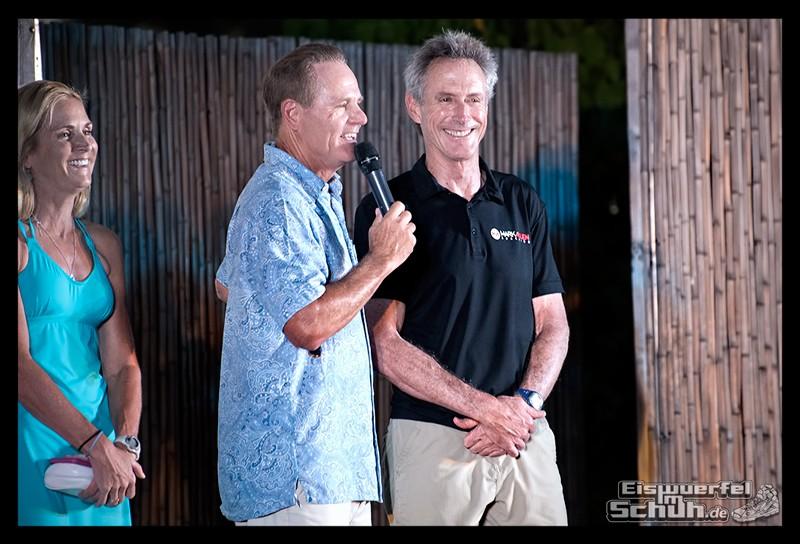 EISWUERFELIMSCHUH – Athletentreffen Autogramme Helden von Hawaii Ironman 2015 07