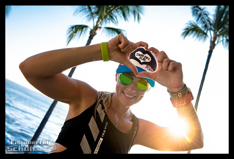 #WhyWeTri – Was Triathlon mir bedeutet