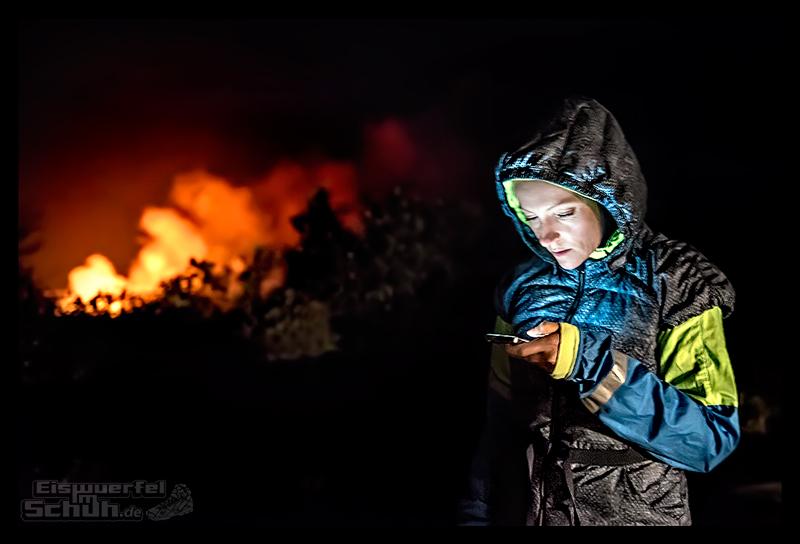 EISWUERFELIMSCHUH – Hawaii Big Island Volcano 01