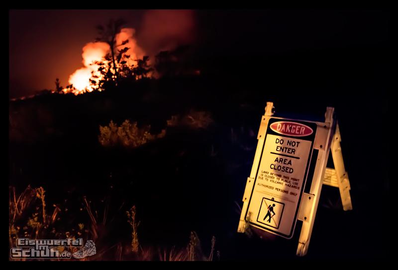 EISWUERFELIMSCHUH – Hawaii Big Island Volcano 02