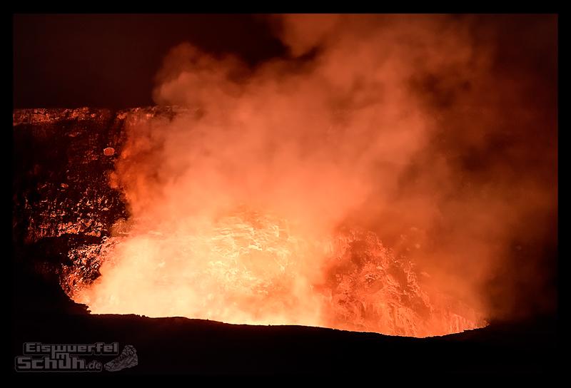 EISWUERFELIMSCHUH – Hawaii Big Island Volcano 03