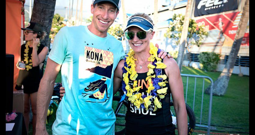 Hawaii – Big Island: Ironman World Championship 2015 – wer macht das Rennen?