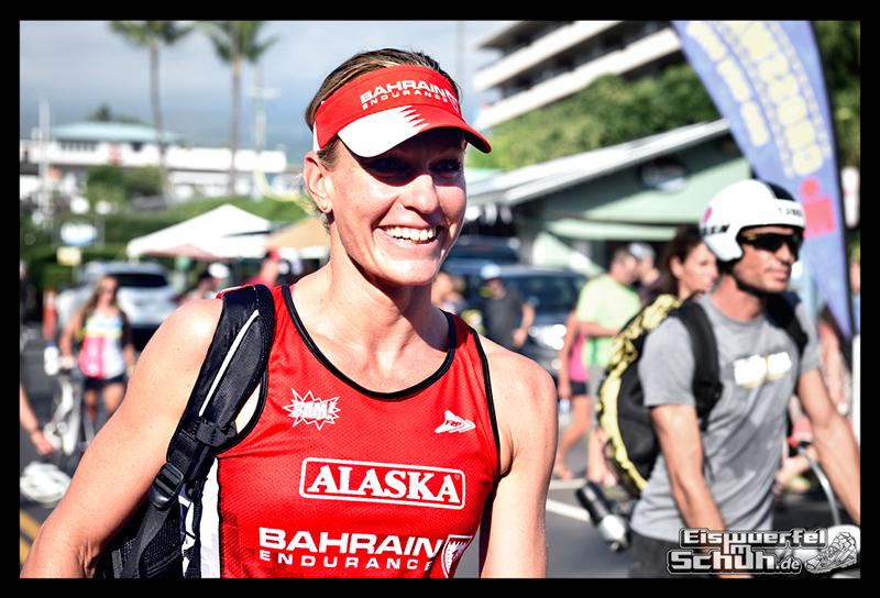 EISWUERFELIMSCHUH – Hawaii IRONMAN 2015 Athelten 114