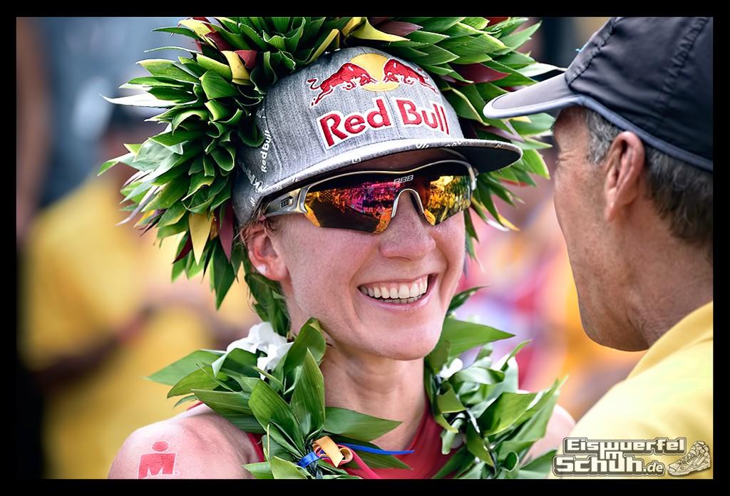 EISWUERFELIMSCHUH - IRONMAN CHAMPIONSHIP HAWAII KONA 2015 Pre Report 004