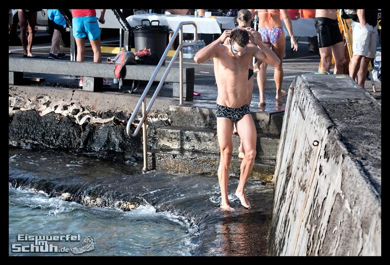 EISWUERFELIMSCHUH – Laufgeschichten IRONMAN Die Bucht Von Kona 14