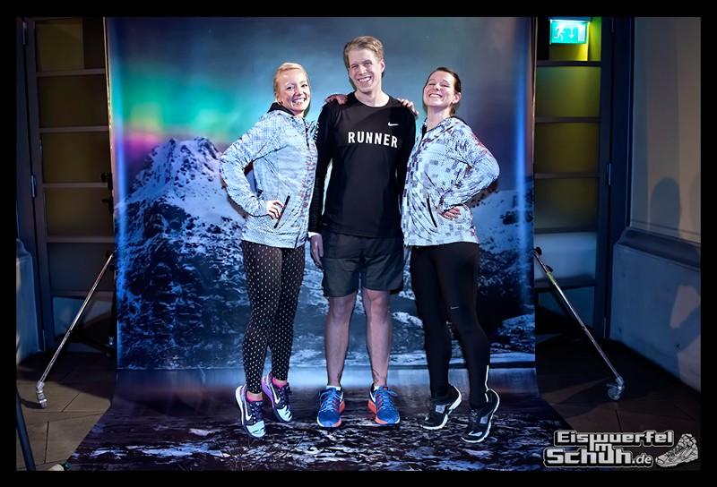 EISWUERFELIMSCHUH – NIKE BERLIN GETOUTTHERE Laufen NRC 2015 (15)