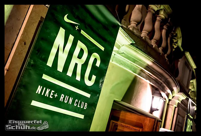 EISWUERFELIMSCHUH – NIKE BERLIN GETOUTTHERE Laufen NRC 2015 (2)