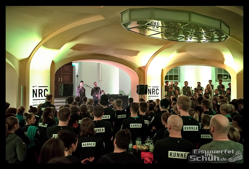 EISWUERFELIMSCHUH – NIKE BERLIN GETOUTTHERE Laufen NRC 2015 (20)
