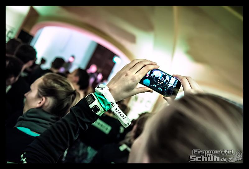 EISWUERFELIMSCHUH – NIKE BERLIN GETOUTTHERE Laufen NRC 2015 (26)