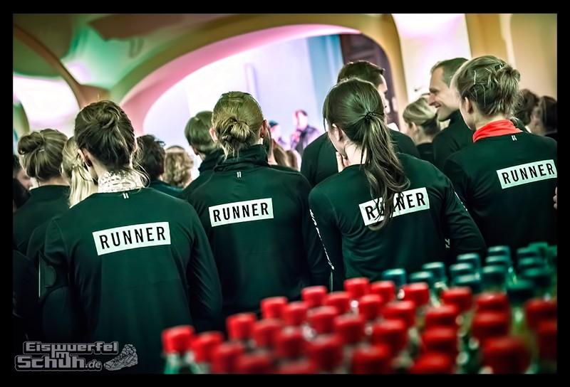 EISWUERFELIMSCHUH – NIKE BERLIN GETOUTTHERE Laufen NRC 2015 (28)