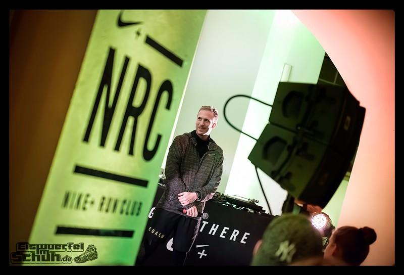 EISWUERFELIMSCHUH – NIKE BERLIN GETOUTTHERE Laufen NRC 2015 (29)