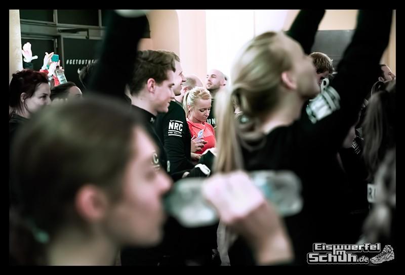 EISWUERFELIMSCHUH – NIKE BERLIN GETOUTTHERE Laufen NRC 2015 (30)
