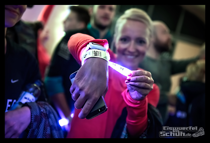 EISWUERFELIMSCHUH – NIKE BERLIN GETOUTTHERE Laufen NRC 2015 (32)