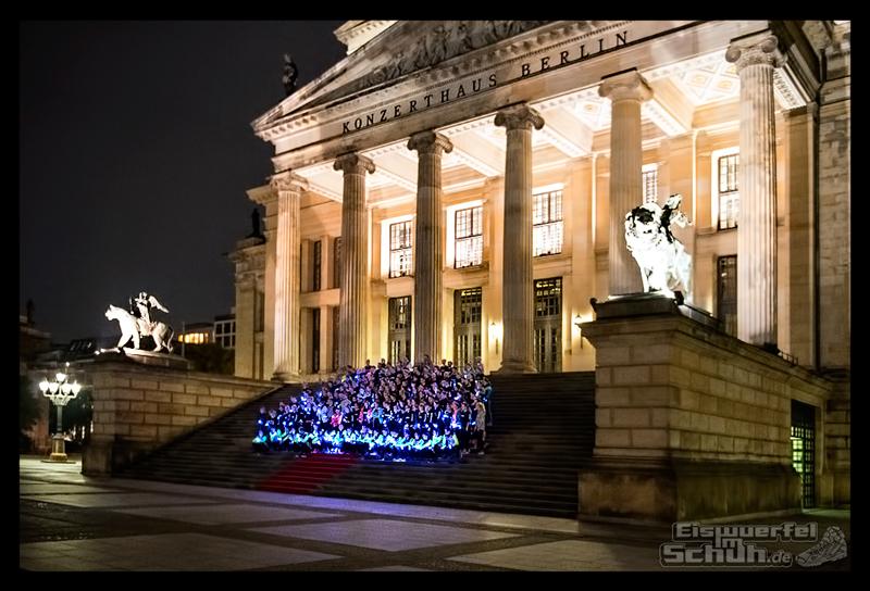 EISWUERFELIMSCHUH – NIKE BERLIN GETOUTTHERE Laufen NRC 2015 (44)