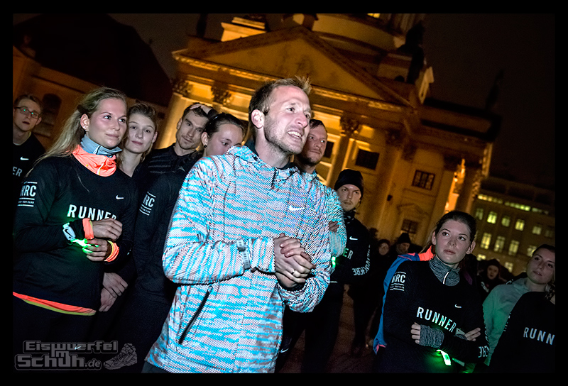 EISWUERFELIMSCHUH – NIKE BERLIN GETOUTTHERE Laufen NRC 2015 (48)