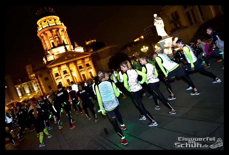 EISWUERFELIMSCHUH – NIKE BERLIN GETOUTTHERE Laufen NRC 2015 (49)