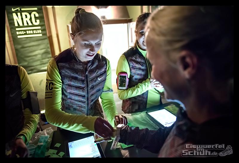 EISWUERFELIMSCHUH – NIKE BERLIN GETOUTTHERE Laufen NRC 2015 (5)